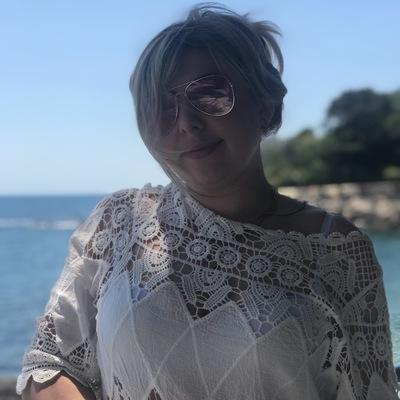Ольга Чудик (василенко)