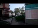Выселение дома ул. Белоглазова 111