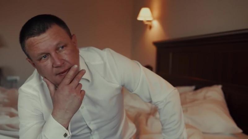 Сергей Сухачев - Красивая от бога _ ПРЕМЬЕРА КЛИПА