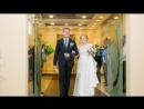 Свадьба ПилюГоманов 17.08.2018 года. Слайд-шоу. Фотограф Лилия Мужикова
