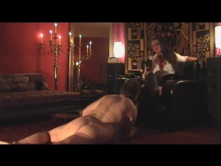 How to use a slave.lady asmondena