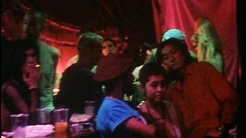 Шокирующая Азия / Shocking Asia (1995, part 3)