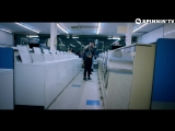 R3hab Quintino - Freak