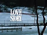 Andy Williams - (Where Do I Begin) LOVE STORY 1970 (High Quality)