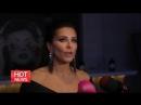 """HOT NEWS: Чем шоу Ани Лорак """"Дива"""" удивило звезд?"""