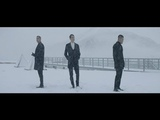 MBAND Ниточка (Official Video) 0+