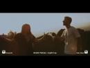 TURKISH_MASHUP_Kadr_x_Esraworld__Sen_olsan_bari__Leylim_Ley__Imkansizim__Narin_Yarim_.mp4