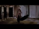 Алиса Фрейндлих Артистка цирка (Старомодная комедия)