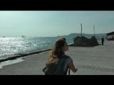 Стамбул-Istanbul - город контрастов. Путешествие в Стамбул (Турция)