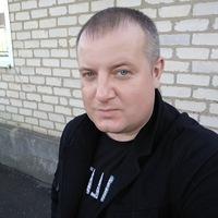 Дмитрий Дубовик