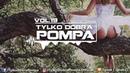 ✪ Tylko Dobra Pompa Vol.19 ✪ Club/Dance Music Mix 2017 ✪ DJ IGNAK ✪