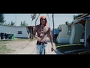 Wiz Khalifa - Real Rich ft. Gucci Mane (Teaser)
