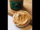 Рецепты с арахисовой пастой. Алим шарит.