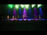 Элизиум - Правда-ложь - Stadium Live