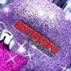 Stern Austria Россия