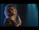 Bonnie Tyler Have You Ever Seen The Rain 1983