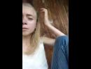 Алина Левочкина Live