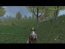 MB: Warband - Prophesy of Pendor 3.9.1 - Syla Uzas