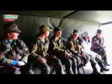 Эх вы черные покрышки. Клип на песню о Донбассе. Посвящается нашим милым девчата