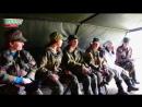 Эх вы черные покрышки Клип на песню о Донбассе Посвящается нашим милым девчата