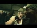 Gang Starr — Rite Where U Stand (feat. Jadakiss)