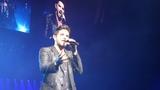 Queen + Adam Lambert - Show Must Go On 17.06.2018 Telenor Arena, Oslo, Norway