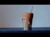 DJ Shadow - Organ Donor (UNKLE Sounds Edit)