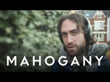 Beardyman - iPhone Beatbox #2 Mahogany Session