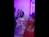 Нэша Понамарёв Live