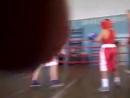 Video-2011-01-05-11-14-49