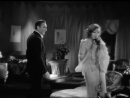 Гранд Отель / Grand Hotel (1932)