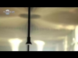 Самая Новая Музыка клипы 2013