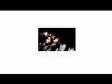 Lykke Li - Time In A Bottle (2018) HD_1080p
