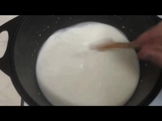 рецепт-Сгущенное-молоко-в-домашних-условиях (1)