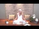 Медитация. Для внутренней силы.
