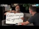Ниган простился с Риком в стиле «Реальной любви» (LostFilm.TV) Ходячие Мертвецы HD 1080p