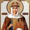 Ольгинский женский монастырь на истоке Волги