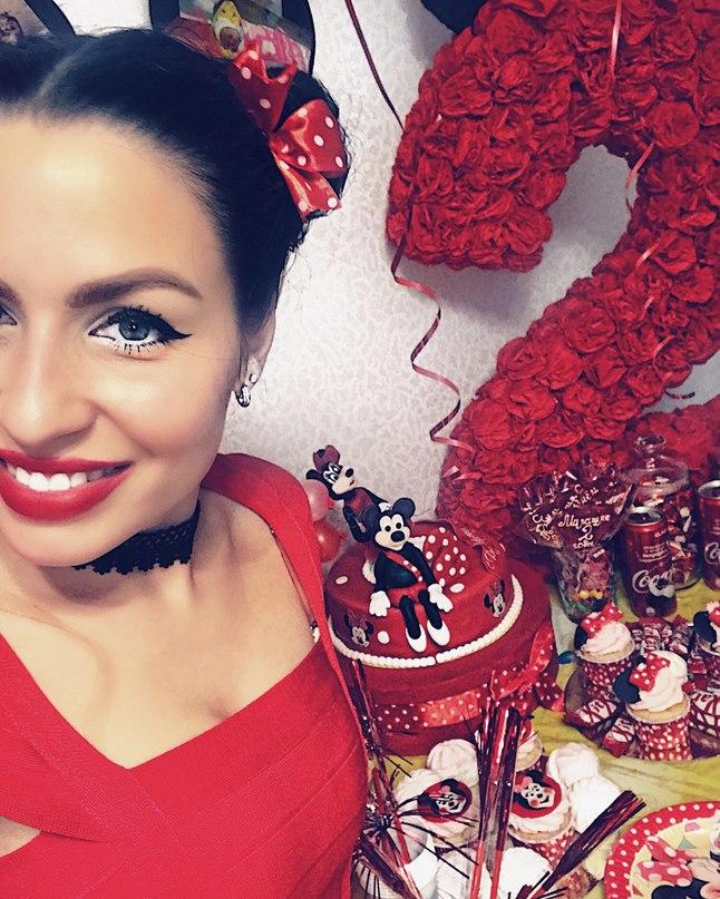 Катерина Бордо: Наш маленький детский праздник в стиле #МиккиМаус  . #деньрождения#детскийпраздник#миккимаус#миннимаус#mickeymouse#дрвстилемикки#оформлениевстилемикки#тортсмикки#