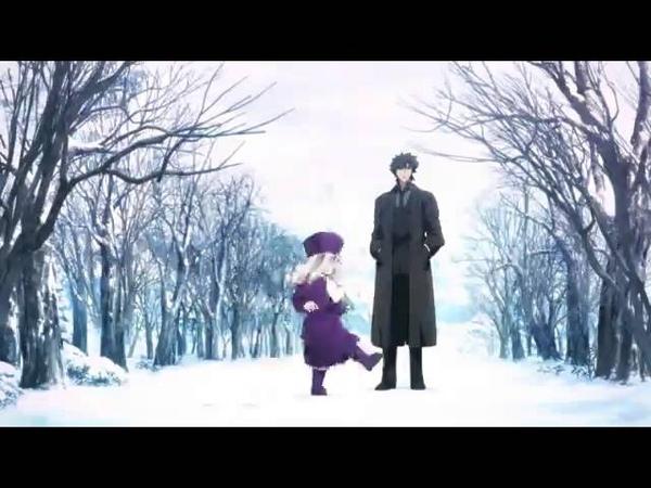 Illya X Mario Remix - スーパーイリヤ DreamWorld