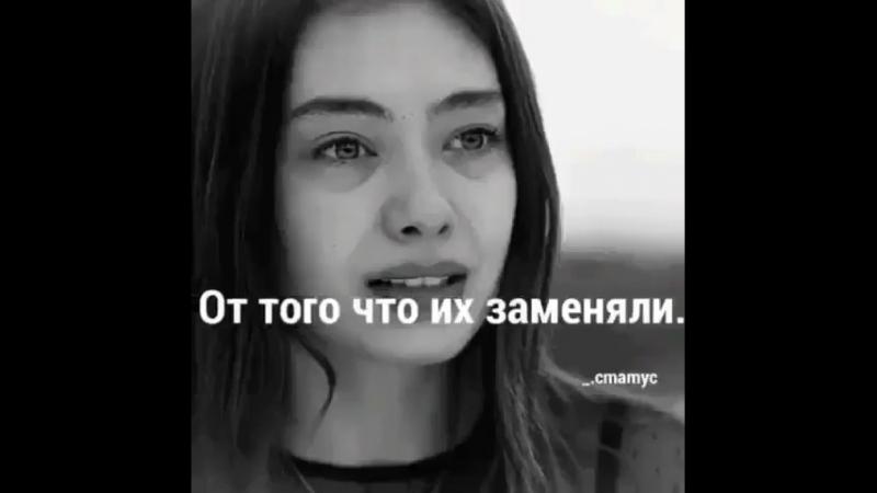 Turk.sinema.ru_26880457_1951368591542833_8580021605617369088_n.mp4