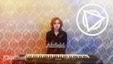Enter Shikari - Airfield (piano cover) ChizTime