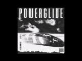 Rae Sremmurd - Powerglide (feat. Juicy J)