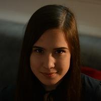 Арина Александрова | Москва