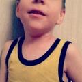 nadiya_shmidt video