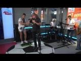 Евгений Феклистов - Элис (Live @ Авторадио 27.06.2018)