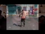 Колян___Колян_танцует_лучше_всех__