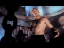 STONE TEMPLE PILOTS - Sex Type Thing (Official Music Video)