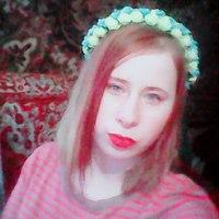 Аня Кравчук, Остки - фото №16