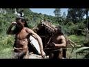 Kairākau - Te Matapihi o Rehua   23 March 8PM on Māori Television