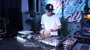DJ CHELL. Судейское выступление на SCRATCH BOGEMA 7.